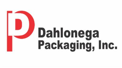 Dahlonega Packaging